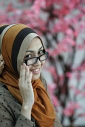 echoro - Hijab Beauty