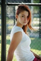 Amy Kemp-Rank