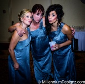 Millennium Designs Photography