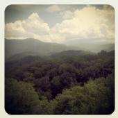 Austin N - Smokey Mountains