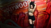 Hollywood Erotica - Siara Ochoa