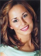 Alona Wesley