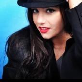 Ambria Nicole