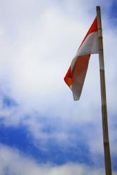 xROBIx - myflag
