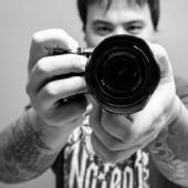 wëstonale - I See.. I Shoot.. I Edit.. I Share..