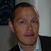 David Sorensen