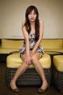 Aiza R. Medina - Photographer: Marvin Gabriel