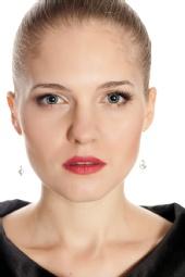 Anna Kostromytskay