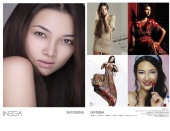 Inega Talent and Production (Thailand)