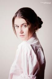 Evgenia MUZHEVA - Bobbymodels