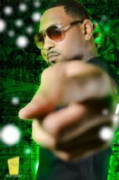 Noizy Closet Production