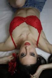 Kelly Marie