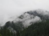 jack kruger - northern cali mountain home