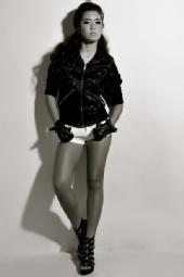 Gina Tremaine