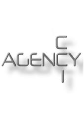 Thecciagency - The CCI AQgency