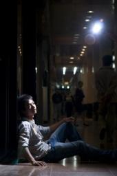 胡健维 - 2009的自己