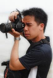 Alex Khoo - ALEX, MYSELF AND I