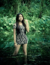 photographerstyle
