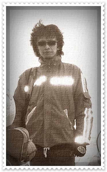 sonnykdn - ST-sunsetatthebeach