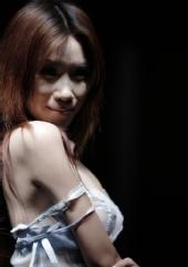 Melody Lin