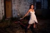 Jeff Saylor Photography