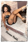 D SMOOVE PHOTOGRAPHY