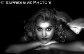 Expressive Photos