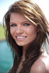 Natalie Ashley