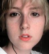 Aubrey - 2012