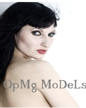 Lydell Michaels - opmg models