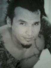 Henry gray Hernandez