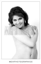 MOHPHOTOGRAPHICS
