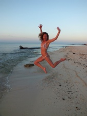 MrsLutz - Jump