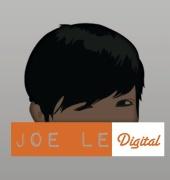 Joe4_u