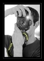 Fetography - p4p Fetography