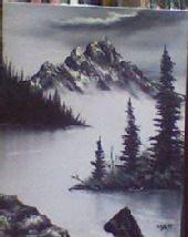 wyatt c.hesston - a cold mist