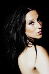 Victoria Pizzaro
