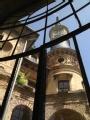 Andreas Pears - Castillo de Ture en Hungría