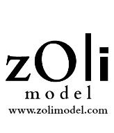 Zoli Model