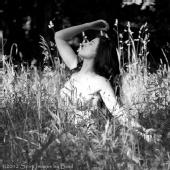 Spirit Images by Brad