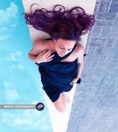Aeron Nersoya - Dreamland