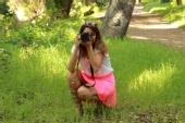 On The Go Photography - Fashion Photographer
