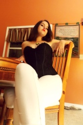 Ella Kaheel
