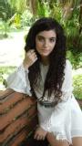 Christy Ibrahim