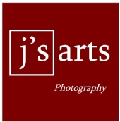JsArts Photography - logo