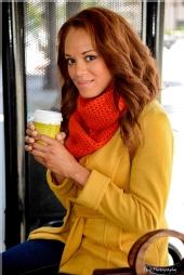 Jim - Alyssa Coffee